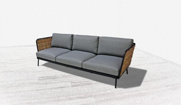 Panaro Sofa