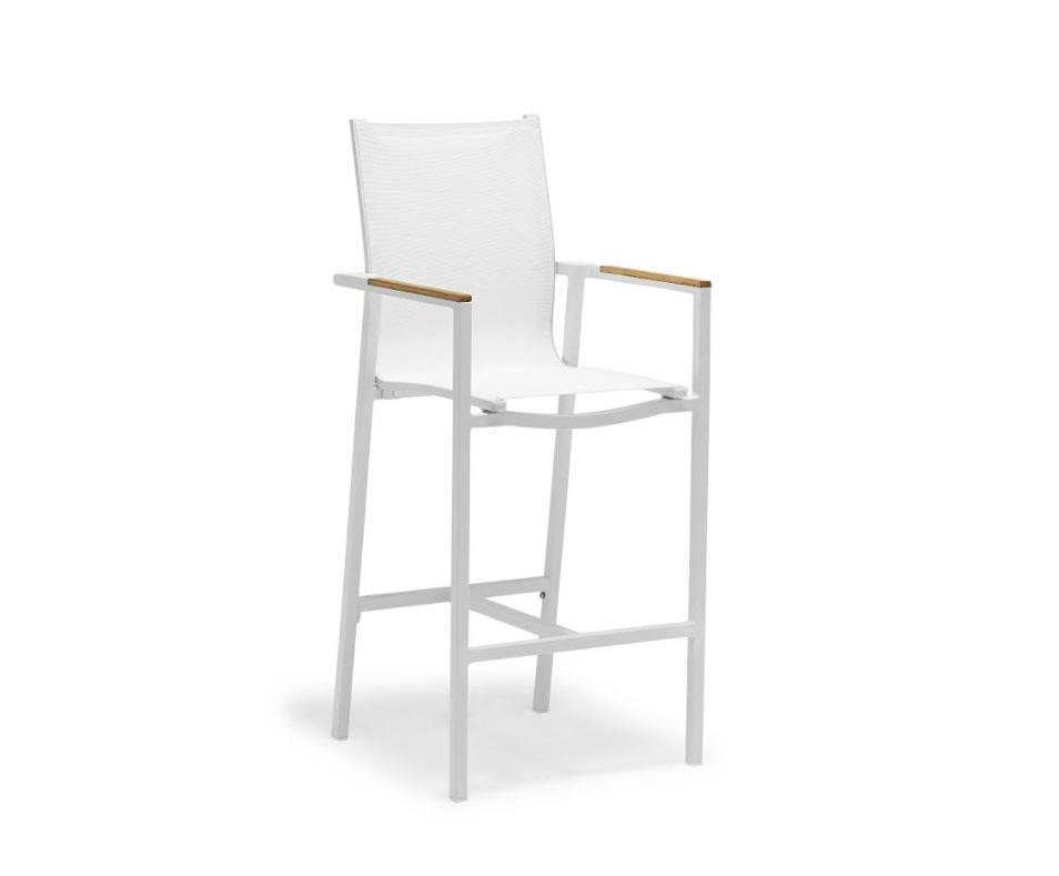 Барное кресло Ella