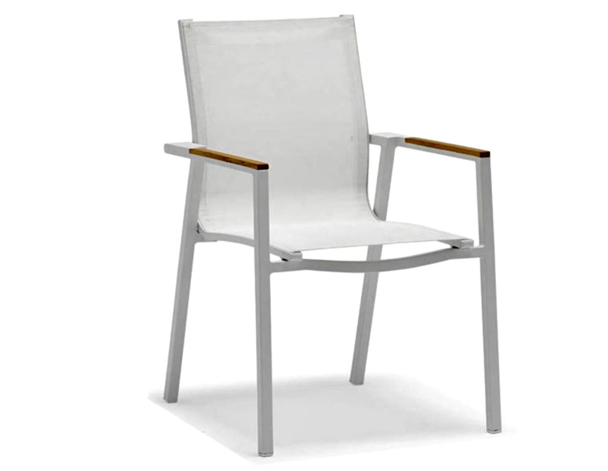 Ella обеденное кресло