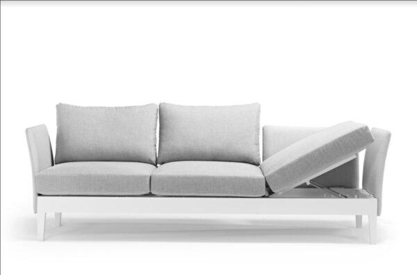 Welcome диван