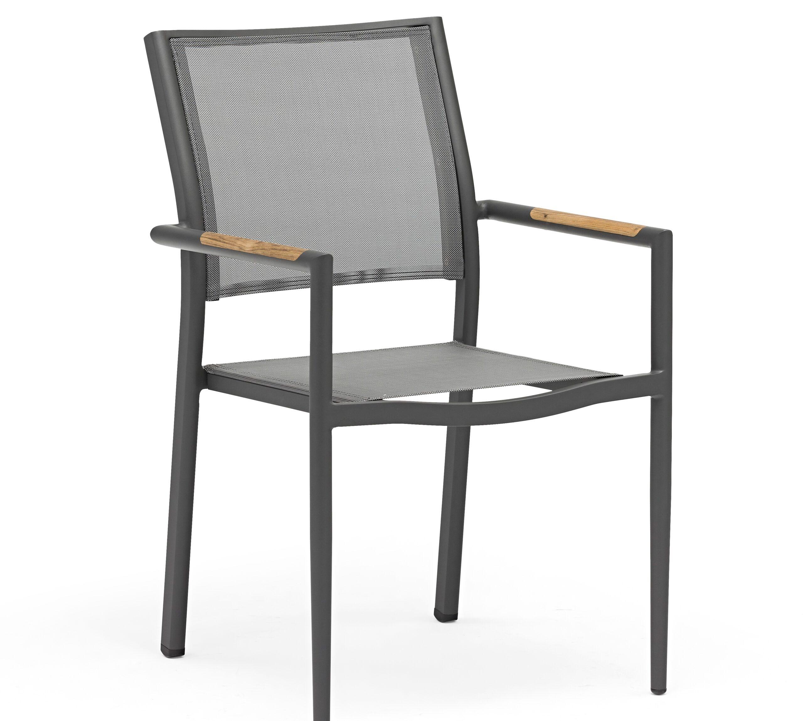 Обеденное кресло POLO
