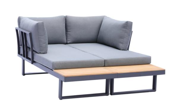 Sorento set диванные наборы + шезлонги