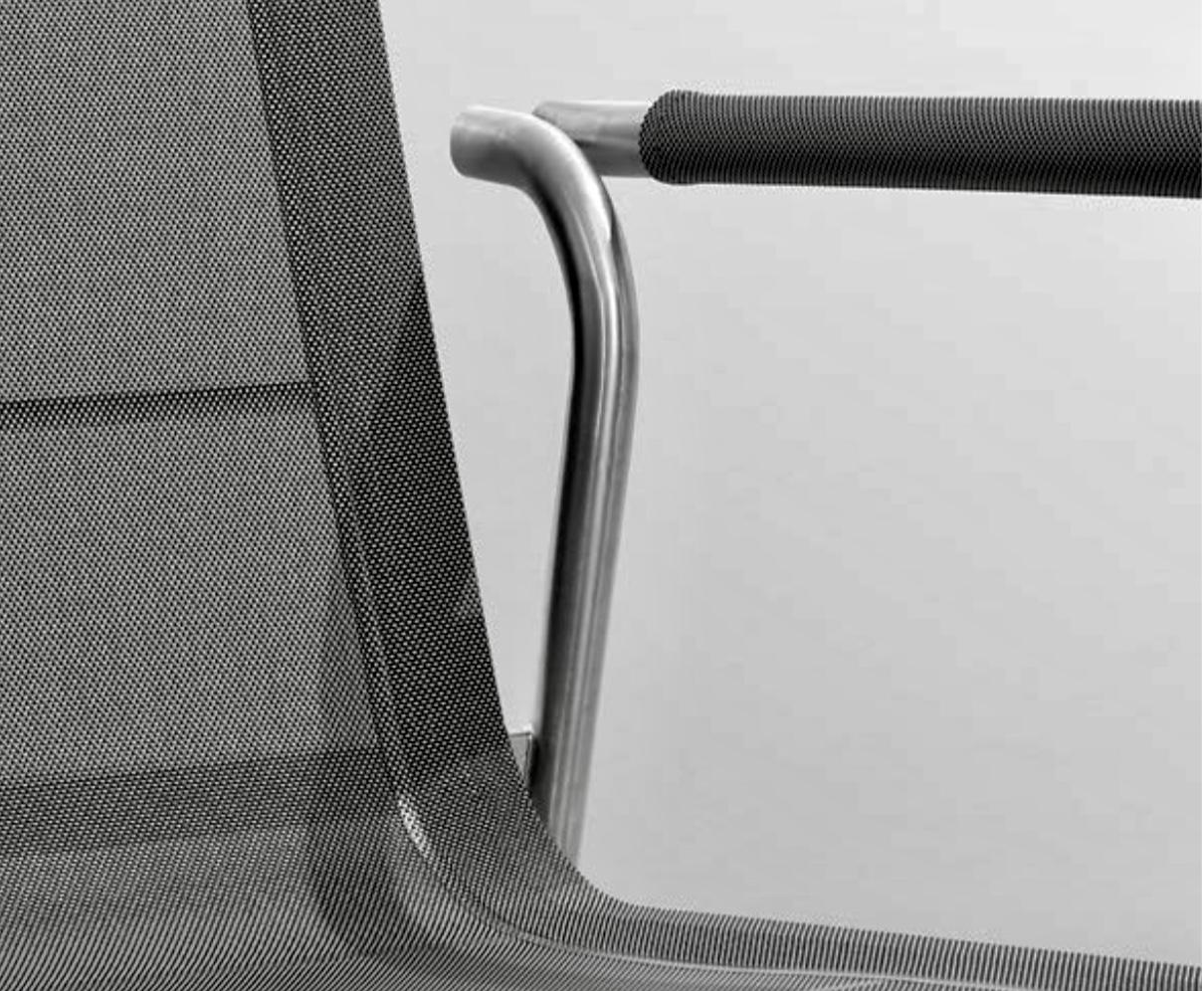 Столовый Комплект Pioneer 2.0