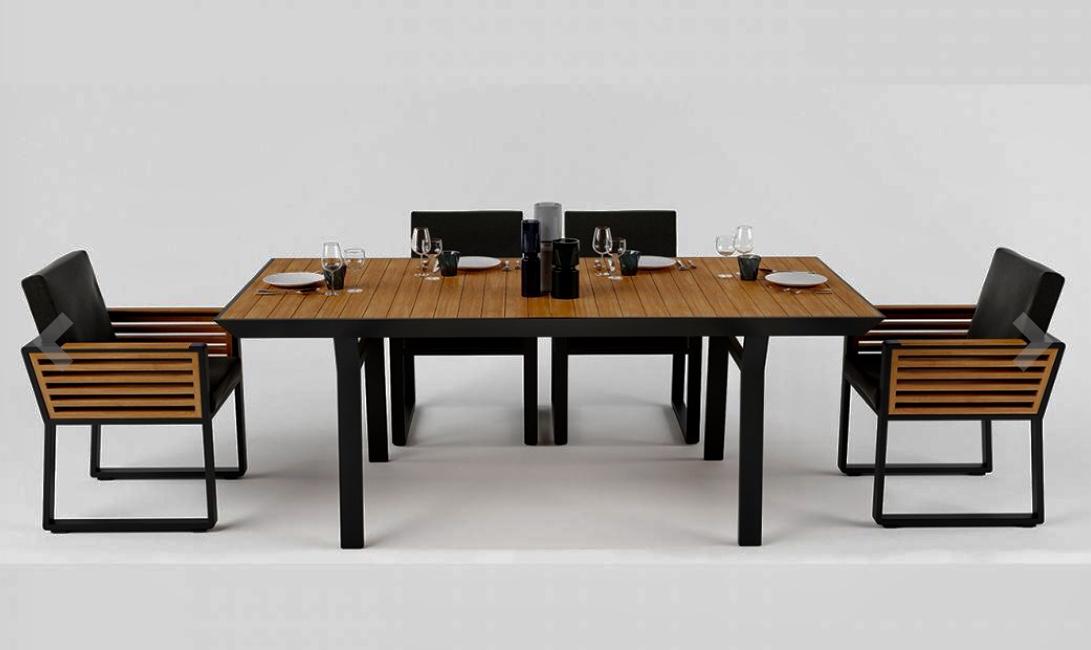 Столовый набор KAJA NEW YORK 204050