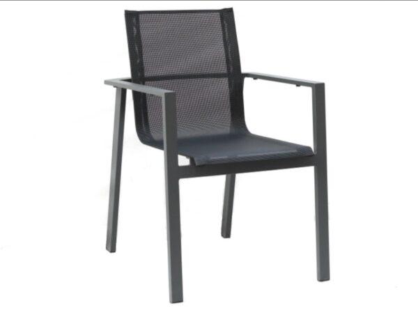 Обеденное Кресло Sunday