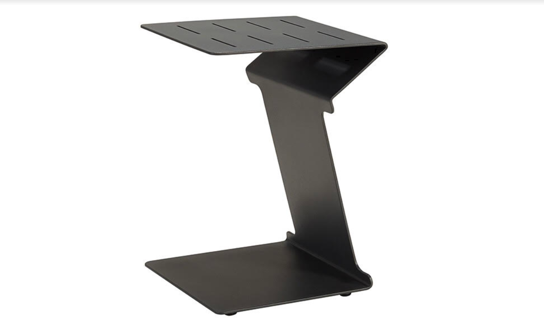 Emoti side table